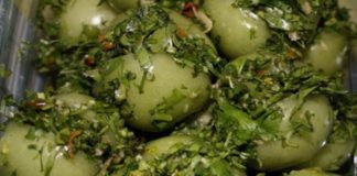 zelenye-pomidory-po-gruzinski