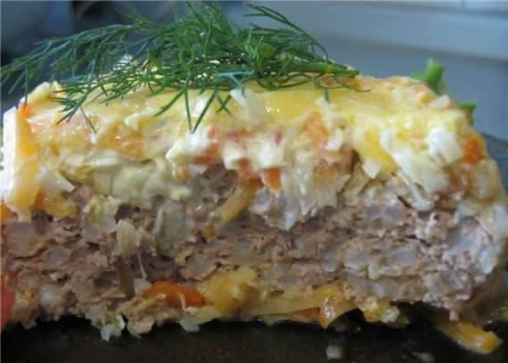 salat-iz-kurinoj-pecheni