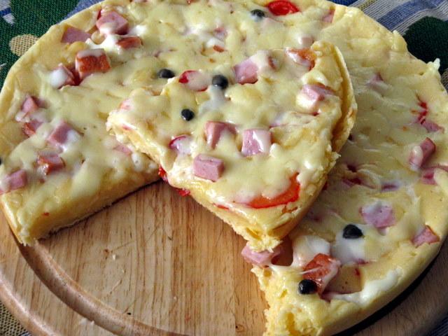 picca-minutka-idealnyj-recept