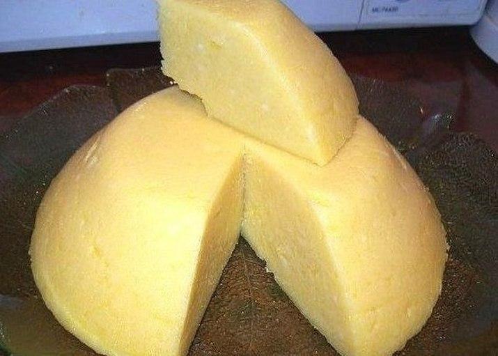 domashnij-syr