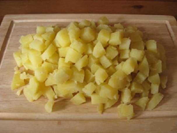 salat-iz-pecheni-treski
