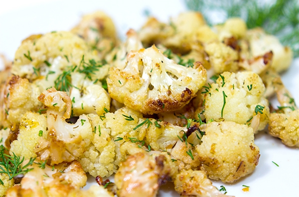 Консервирование салатов на зиму рецепты с рисом