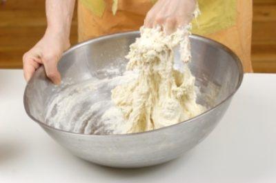 пирожки