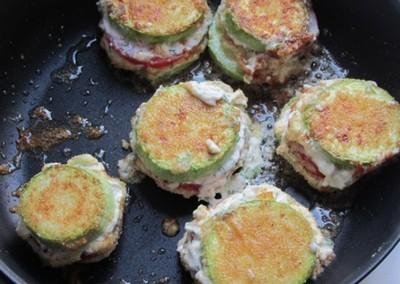 Сэндвичи рецепты с фото простые