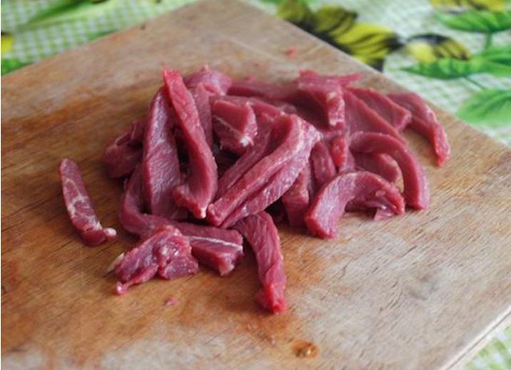 Кесадилья по мексикански с курицей рецепт с фото