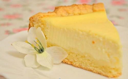 рецепт пирога в духовке из яиц