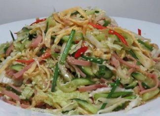 recept-yaponskogo-salata