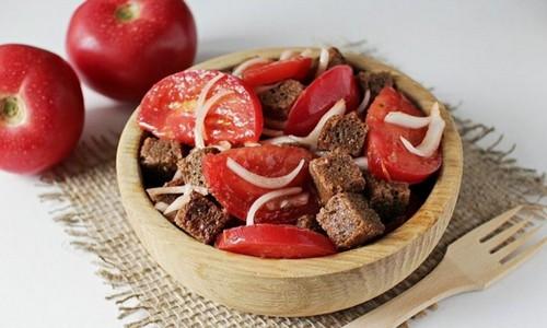 salat-iz-xleba