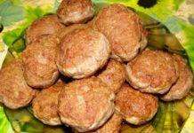 recept-cyganskix-kotlet