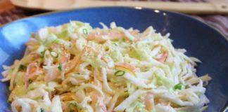 aziatskij-salat