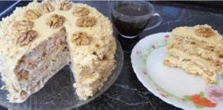 recept-torta-s-greckimi-orexami