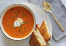 tureckij-tomatnyj-sup