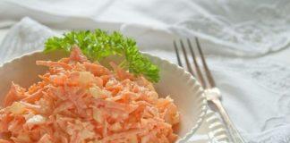 recept-salata-ogonek