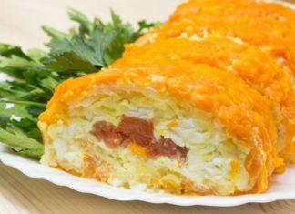 zakusochnyj-salat-carskij-rulet