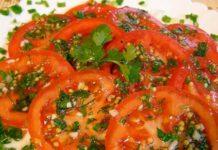 pomidory-po-italyanski