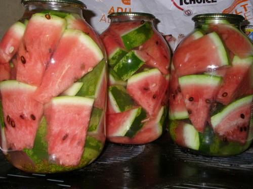 konservirovannye-arbuzy