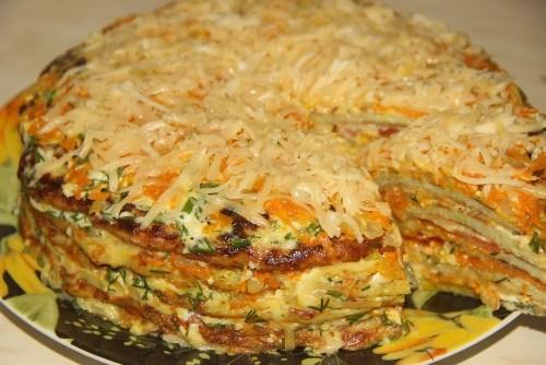 kak-prigotovit-kabachkovyj-tort
