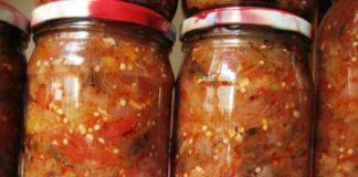 salat-desyatka-iz-baklazhanov-na-zimu