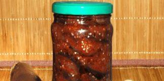 salat-iz-baklazhanov-po-tatarski-na-zimu