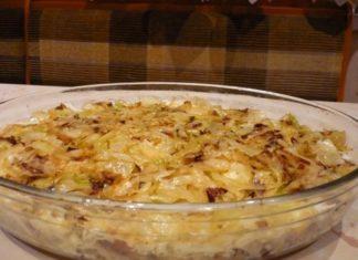 salat-s-zharenoj-ryboj
