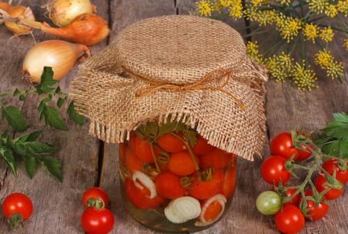 salat-s-cherri