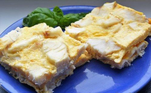 rybnyj-omlet