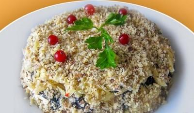 salaty-na-novogod