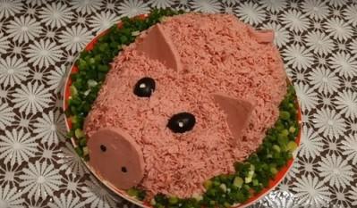 vkusnye-salaty