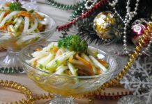 recepty-novogodnix-salatov