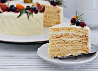 molochnyj-tort