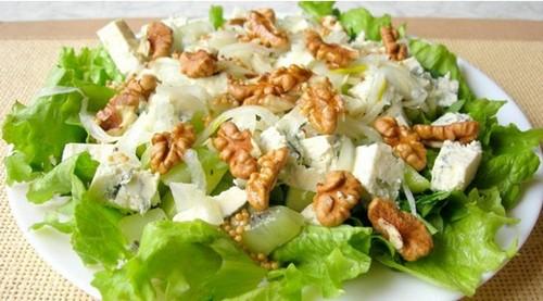 salat-gercoginya