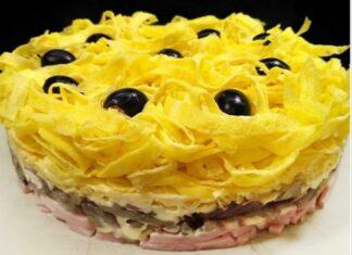 salat-devchata