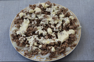 salat-s-farshem-recept