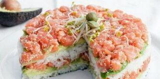 recept-sushi-torta
