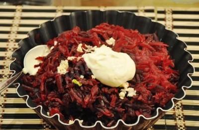 salat-mongolskaya-gorka
