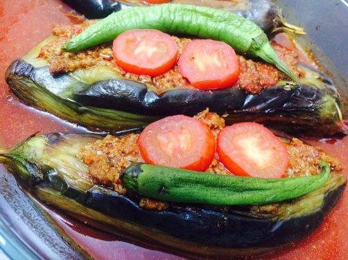 recept-baklazhanov-po-turecki