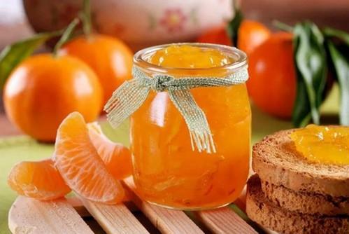 mandarinovoe-varene