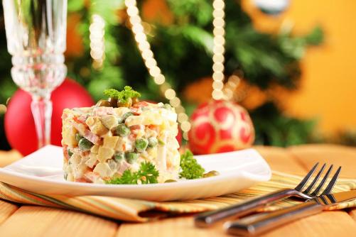 salaty-na-novogodnij-stol