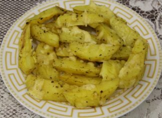 kartofel-po-derevenski-s-syrom