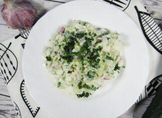 salat-iz-kapusty-vesennij