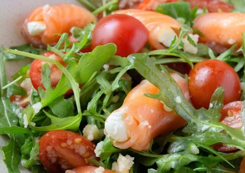 salat-iz-kuskusa