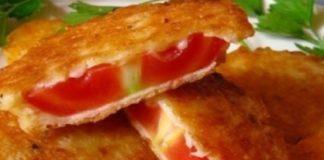 oladi-s-pomidorami