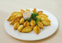 recept-posikunchikov