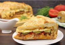 pirog-chizburger