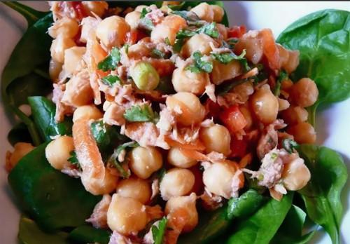 katalonskij-salat