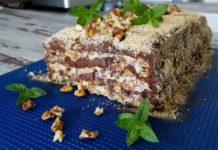 korolevskij-tort