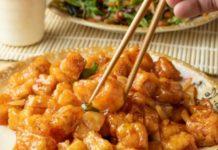 ryba-v-kislo-sladkom-souse-po-kitajski