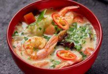 tajskij-sup-tom-yam